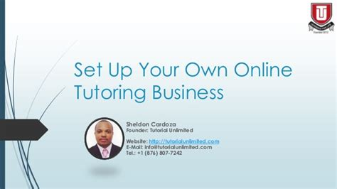 configure your organization s website set up an arcgis organization set up your own online tutoring business