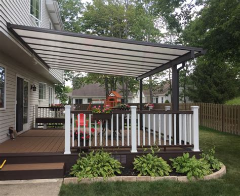Bright Covers Products   Patio Covers, Porch Roofs