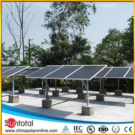 solar system home price india solar power for homes india price
