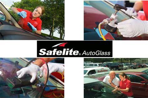 philadelphia area auto  truck glass chip  crack repair safelite  jersey delaware valley