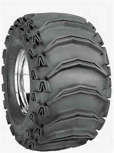 Best Trail Tire For Sport Atv What Size Tires