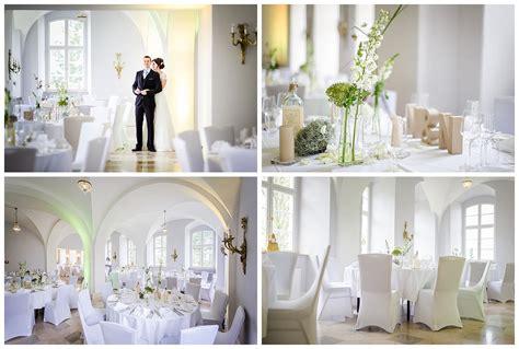 Hochzeitslocation Bayern by Hochzeitslocation Bayern Heiraten Auf Schl 246 Ssern In