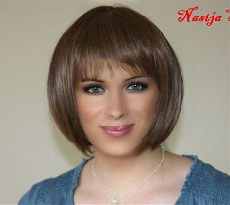 crossdresser professional makeup makeover few month ago samantha made this makeover of my