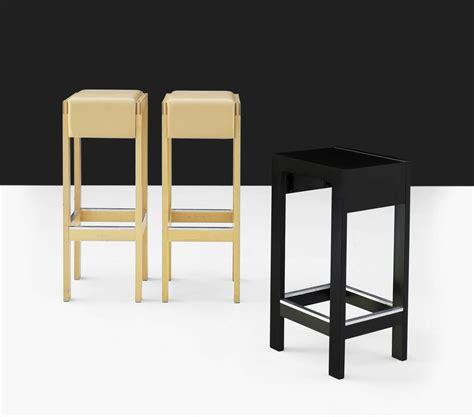 coaster leather look bar chair coaster swivel chair metal shop stools 5piece bar
