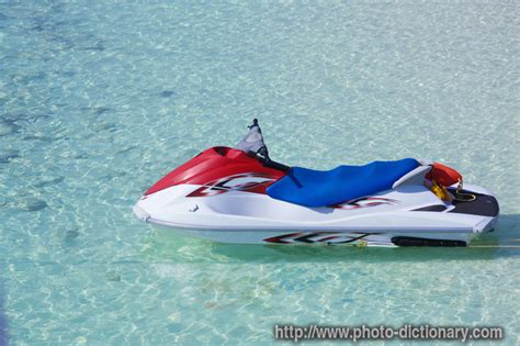 Personal Watercraft Pictures Personal Watercraft New 1 Personal Watercraft