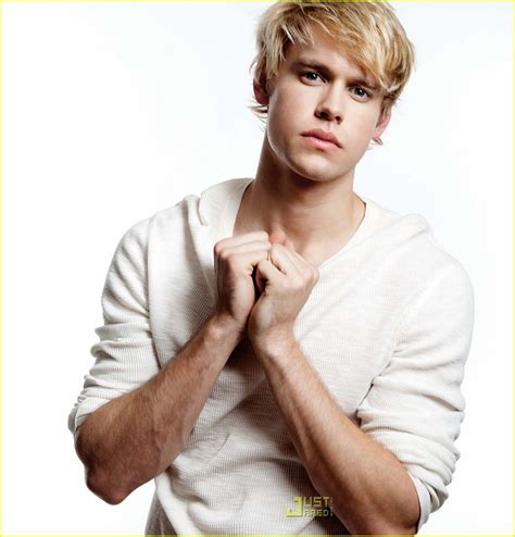 peace and chord overstreet