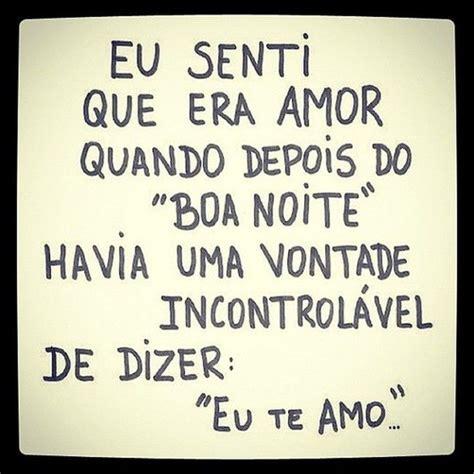frases com amor em portugues 10 maneiras rom 226 nticas de dizer eu te amo dicas de mulher