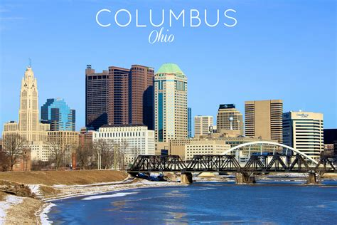 Columbus Ohio Search Columbus Ohio Images