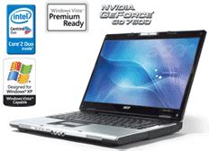 Manual Service Acer Aspire 5630 Laptop Specifi