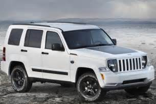 2014 Jeep Liberty For Sale 2014 All New Jeep Suv Apps Directories