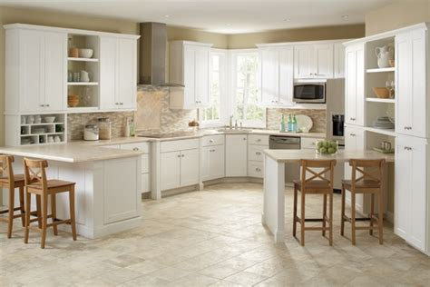 preassembled kitchen cabinets hton bay preassembled cabinets pro construction guide