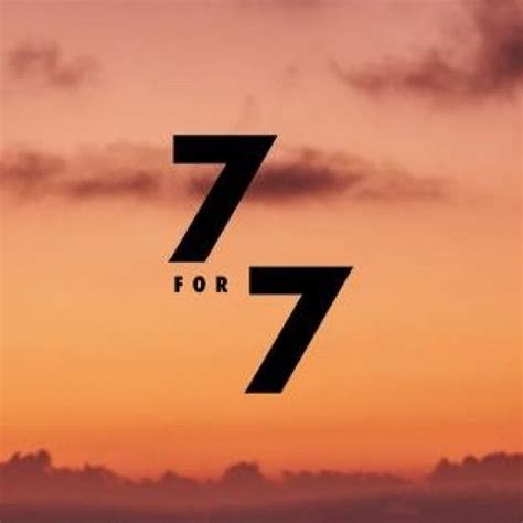 Pre Order Got7 7 For 7 Magic Our Ver Golden Our Ver got7 7 for 7