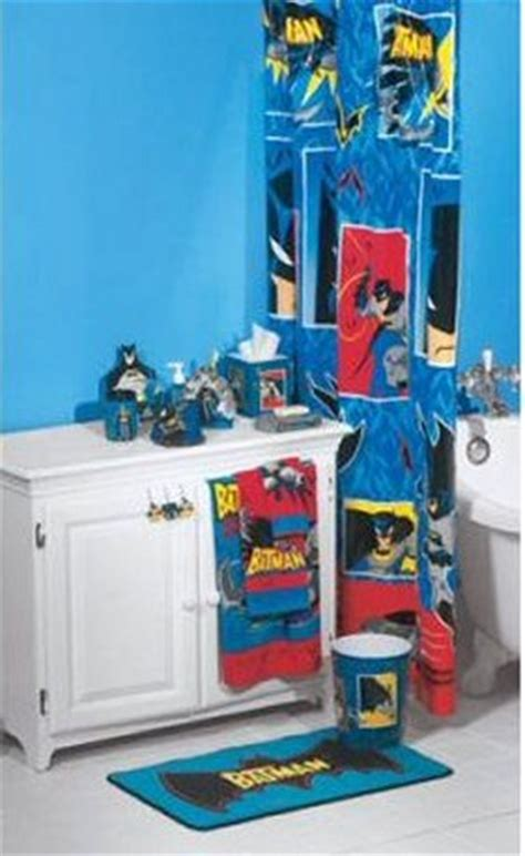 superman bathroom decor superman bathroom decor mans superman bathroom decor