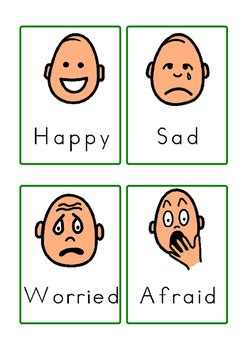 the asd feel better book a visual guide to help brain and for children on the autism spectrum books unisex emotions and feelings book boardmaker visual aids
