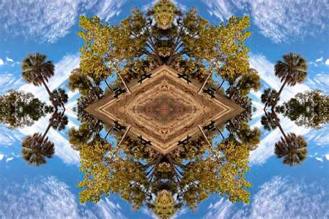kaleidoscope nature rob gale photography photo booth llc
