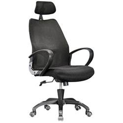 office chairs cheap cheap office chairs