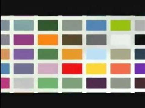 nippon paint quot power of colour quot