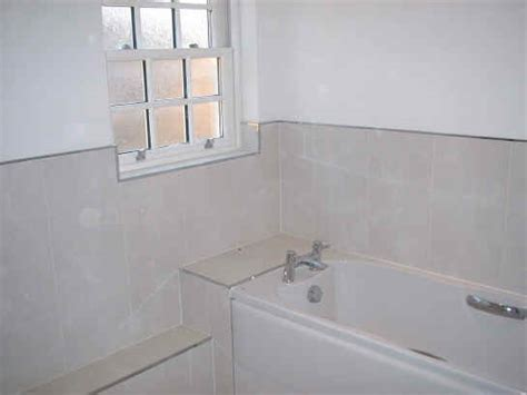 Tile Bordir Two Tone Import mitchell ceramic tiling tiler based in newark nottinghamshire pictures