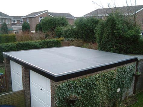 asbestos garage roof replacement leeds future roof 100 feedback roofer garage shed builder