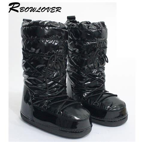 moon boots womens get cheap moon boots aliexpress