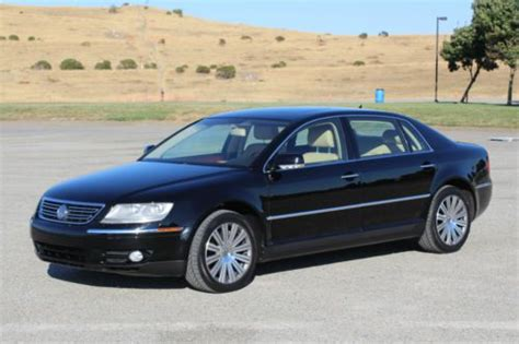 sunnyvale volkswagen sunnyvale sunnyvale volkswagen new used volkswagen cars