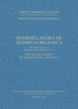 libro azul quimica libros csic libros electr 243 nicos del consejo superior de investigaciones cient 237 ficas csic
