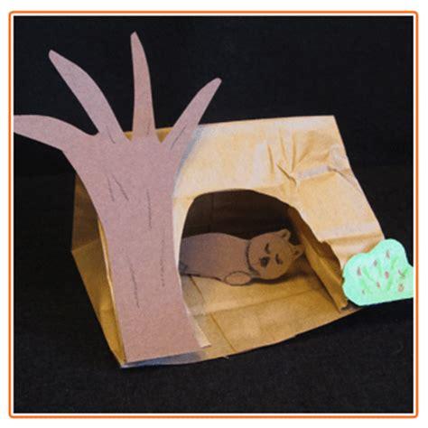 hibernation crafts for h is for hibernation st louis library parents