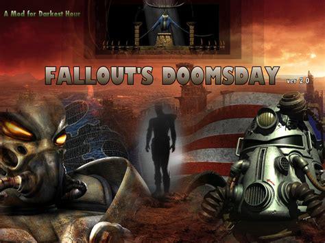 darkest hour fallout mod fodd 2 0 11 file fallout s doomsday for darkest hour mod