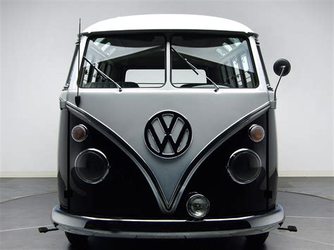 wallpaper volkswagen van volkswagen bus wallpaper image 241