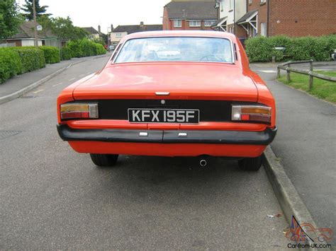 opel dodge rare 1968 opel commodore coupe general lee dukes of