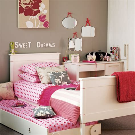 kid room decor room decor themes and color schemes