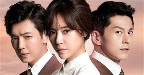 film korea endless love episode 1 subtitle indonesia download korean drama endless love 2014 subtitle indonesia