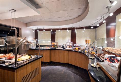 zink kitchen bar denver tech center restaurants
