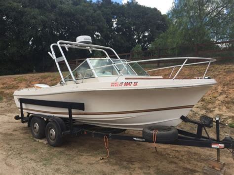 are wellcraft boats wood free wellcraft v20 step lift cuddy v 20 v 20 trade well