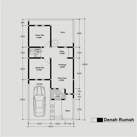 desain ruang dapur minimalis modern yang cantik desain dapur cantik sederhana 2 gambar rumah