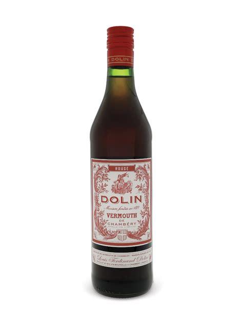 dolin vermouth vermouth de chamb 233 ry dolin lcbo