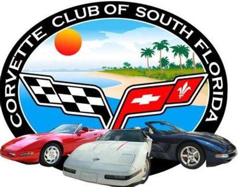 citrus county corvette club corvette clubs
