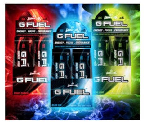 g fuel energy drink uk free sle g fuel energy drink free stuff finder uk