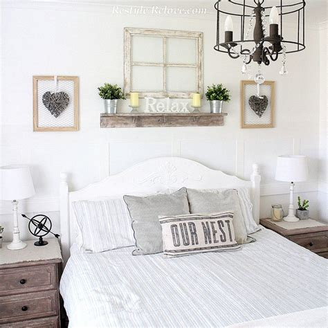 ideas for my bedroom bedroom beautiful farmhouse murphy bed french country