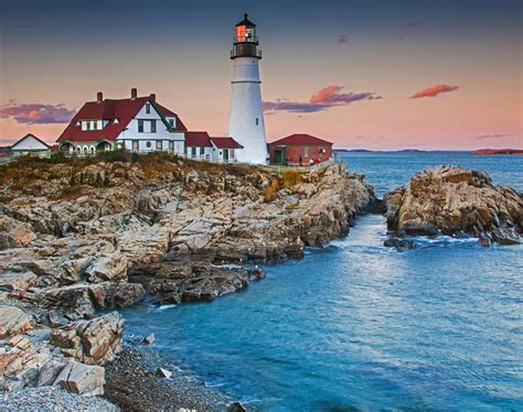 cheap flights  cleveland  portland maine