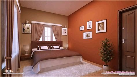 interior design kerala house middle class  description