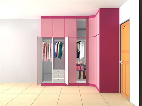 Beautiful Wardrobe Designs by Beautiful Wardrobe Designs Wallpapers Pictures Fashion