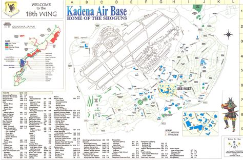 okinawa base housing floor plans kadena afb housing map pictures to pin on pinterest
