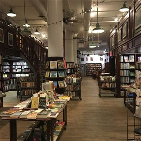 housing works nyc housing works bookstore caf 233 224 photos 489 reviews bookshops 126 crosby st