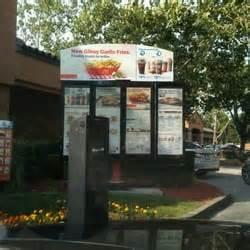 mcdonald s hill ca mcdonald s closed 27 reviews burgers 780 cochrane