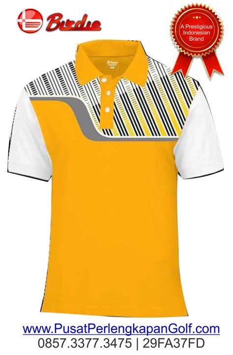 Souvenirs Kaos Dari Australia 3 Pusat Toko Golf Grosir Toko Golf Golf Turnament