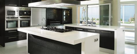 ergonomic kitchen design ergonomic kitchen design kitchen ergonomics make cooking