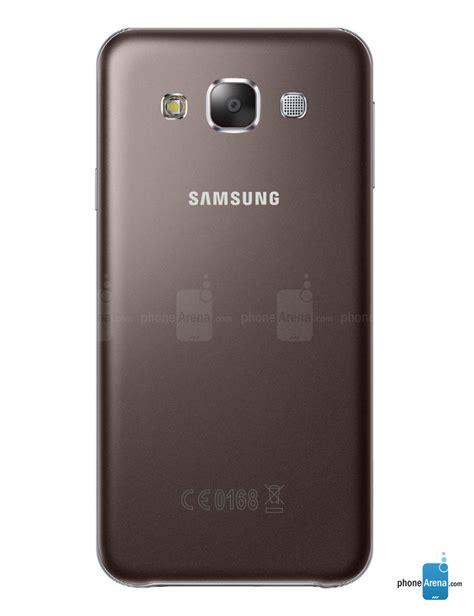Samsung E5 Samsung Galaxy E5 Specs