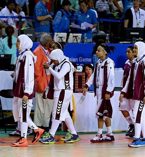 Seragam Basket seragam basket wanita muslim