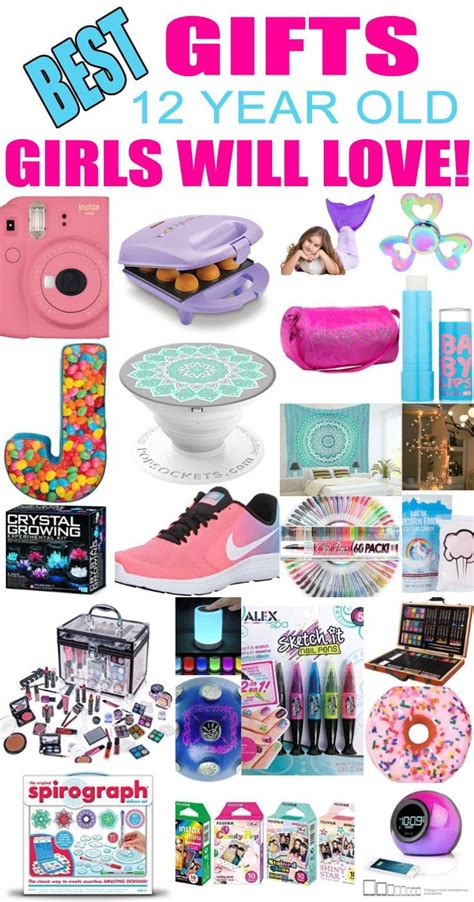 Best Gifts For   Ee  Year Ee    Ee  Old Ee  S Easter  Ee  Birthday Ee   Gifts